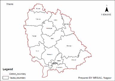 HOME:Maharashtra State Data Bank,Government of Maharashtra